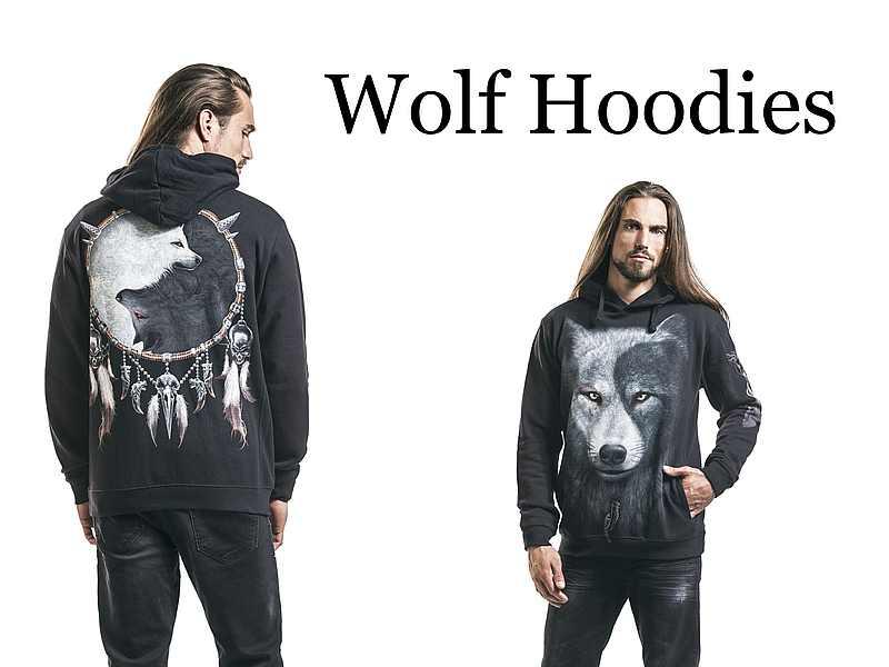 wolf-hoodie